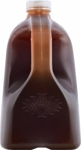 AriZona Arnold Palmer Lite Half & Half Iced Tea Lemonade Perspective: right