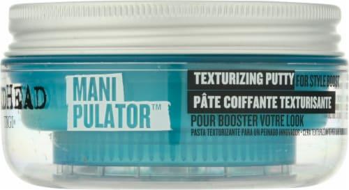 Bed Head Manipulator Cream Perspective: right