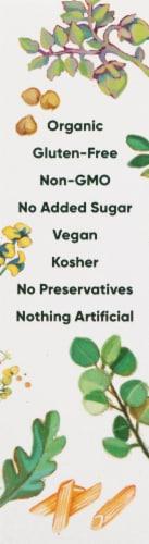 Chickapea Organic Penne Pasta Perspective: right