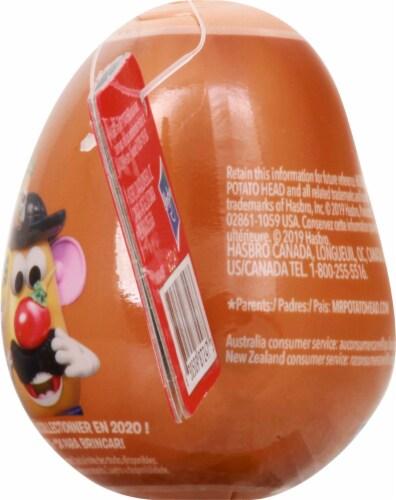 Mr. Potato Head Tots Surprise Figures Blind Bag Perspective: right