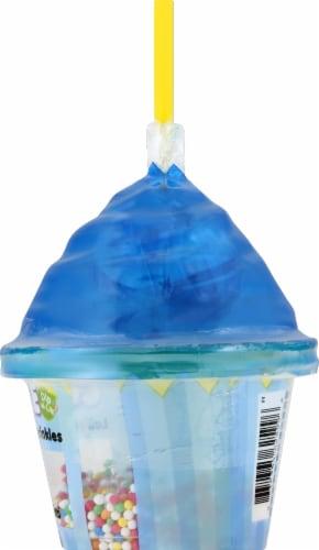 Koko's Cupcake Dip-N-Lik Sprinkles Candy Perspective: right