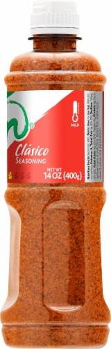 Tajin Clasico Seasoning Perspective: right