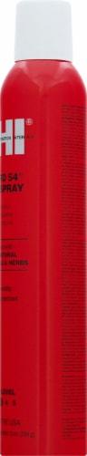 CHI Enviro 54 Natural Hairspray Perspective: right