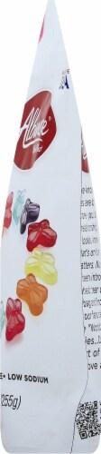 Albanese Gluten Free Mini Gummi Butterflies Perspective: right