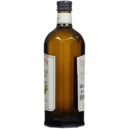 Lucini Everyday Extra Virgin Olive Oil Perspective: right