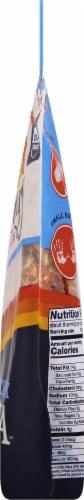 GrandyOats Gluten-Free Chocolate Chunk Coconola Coconut Granola Perspective: right