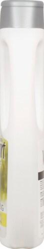 Vanart Chamomille Extract Lightening Shampoo Perspective: right