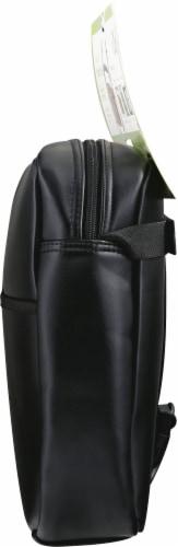 Nova Universal Mobility Bag - Black Perspective: right