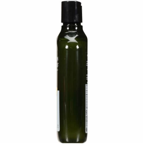 Avalon Organics Lemon Clarifying Shampoo Perspective: right