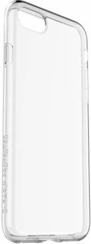 OtterBox Symmetry Series Case for iPhone 7 / 8 Perspective: right