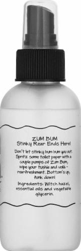 Zum Bum Bidet In A Bottle Perspective: right