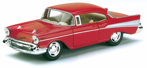 MTI Diecast Pullback Car Set Perspective: right