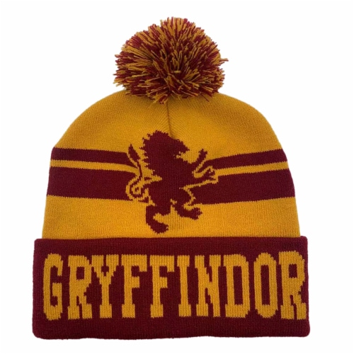 MTI Harry Potter Set - Gryffindor Perspective: right