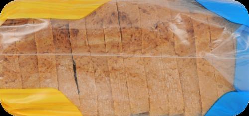 Udi's Gluten Free White Sandwich Bread Perspective: right