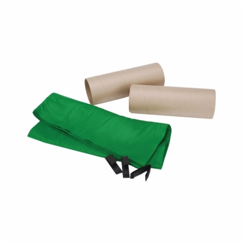 MasterPieces® Puzzle Roll-Up® Storage Mat Perspective: right