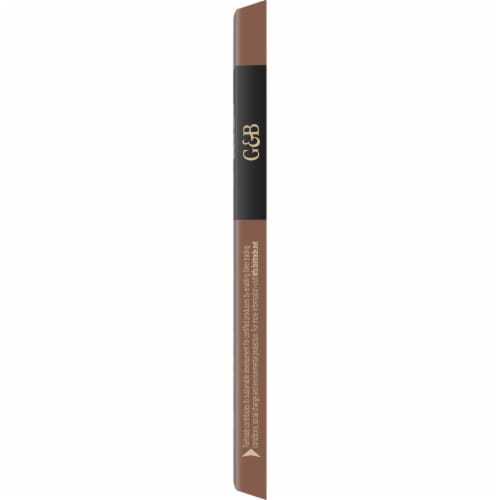 Green & Black's Organic Almond Milk Chocolate Bar Perspective: right