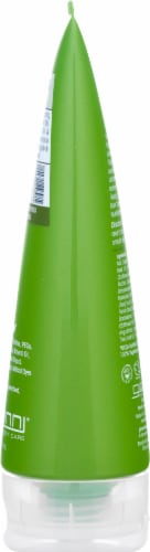 Giovanni Tea Tree And Mint Mositurizing Shave Cream Perspective: right