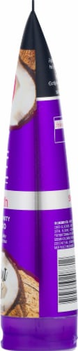 John Frieda Frizz Ease Beyond Smooth Frizz-Immunity Shampoo Perspective: right