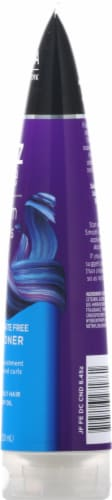 John Frieda Frizz Ease Dream Curls Conditioner Perspective: right