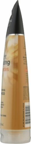 John Frieda Sheer Blonde Highlight Activating Brightening Shampoo Perspective: right