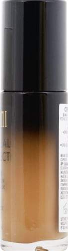 Milani 2-in-1 06 Sand Beige Foundation & Concealer Perspective: right