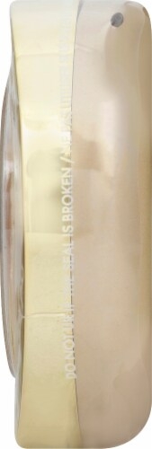 Milani Baked Dolce Bronzer Perspective: right
