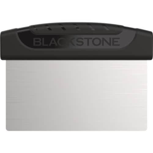 Blackstone Aluminum Grill Tool Set - Case Of: 1; Perspective: right