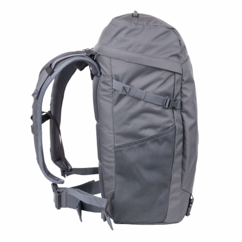 North Range Shaddox Backpack Perspective: right