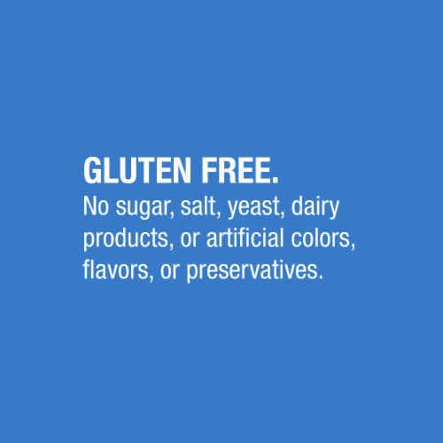 Enzymatic Therapy Gluten Defense® Digestive Enzyme Ultracaps Perspective: right