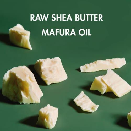 Shea Moisture® Men Moisturizing Bar Soap Cleanser Perspective: right
