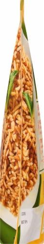 Tasty Bite Tandoori Rice Pilaf Perspective: right