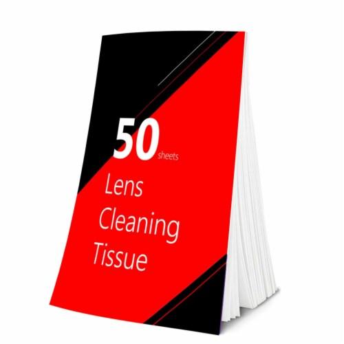 Sony Vario-tessar T* Fe 16-35mm F/4 Za Oss E-mount Lens + Essential Accessory Kit Perspective: right