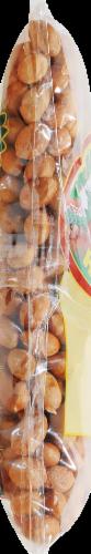 Treasured Harvest Raw Spanish Peanuts Perspective: right