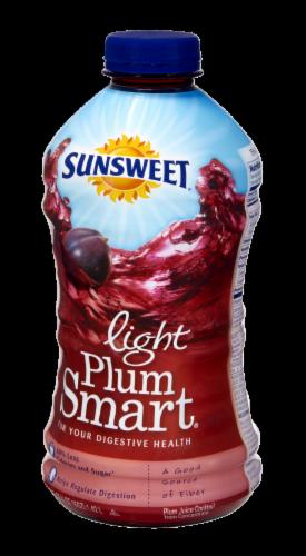 Sunsweet  Light Plum Smart Perspective: right