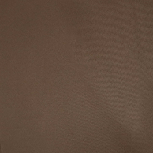 Sunnydaze Brown 10 x 10 Foot Gazebo with Screens and Privacy Walls Perspective: right