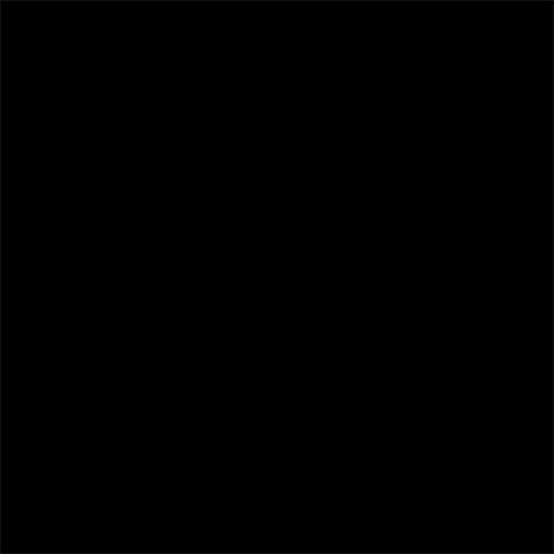 Sunnydaze DIY Log Rack Brackets Kit Steel Outdoor Adjustable Storage - Set of 3 Perspective: right