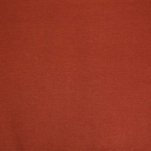 Sunnydaze Outdoor Cushion for Bench or Porch Swing - 41-Inch x 18-Inch - Rust Perspective: right