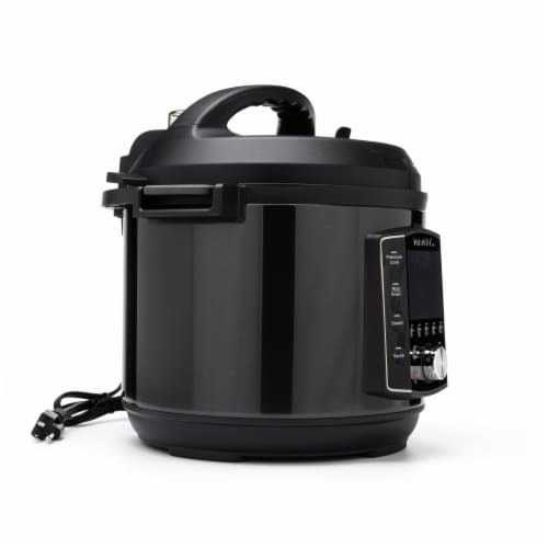 Instant Pot® Pro Multi Cooker Perspective: right
