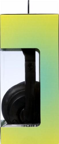 Skull Candy Cassette Junior Headphones Perspective: right