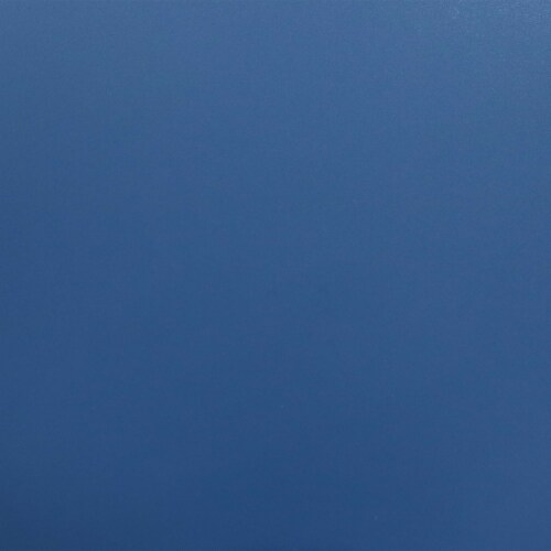 Sunnydaze All-Weather Landon 5-Piece Indoor/Outdoor Table and Chair Set - Blue Perspective: right
