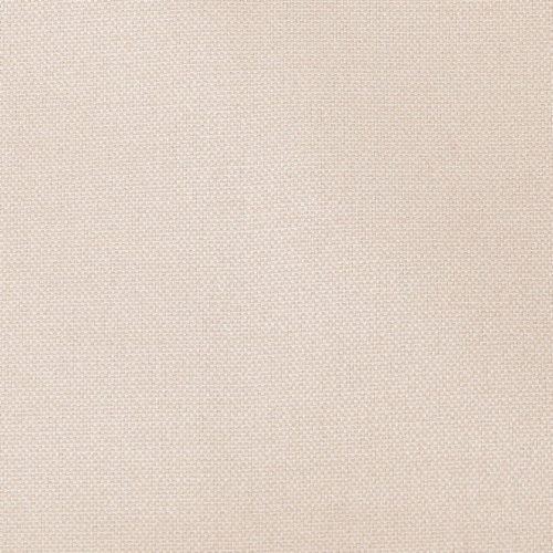 Sunnydaze 2 Outdoor Decorative Throw Pillows - 17 x 17-Inch - Beige Perspective: right
