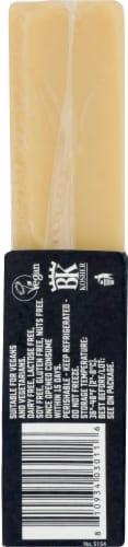 Violife 100% Vegan Just Like Parmesan Cheese Perspective: right