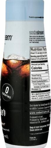 SodaStream Diet Root Beer Zero Calorie Drink Mix Perspective: right