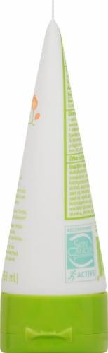 Babyganics Sunscreen Lotion SPF 50 Perspective: right
