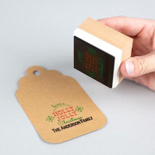 Silhouette America, Silhouette Mint Custom Printer (White) Perspective: right