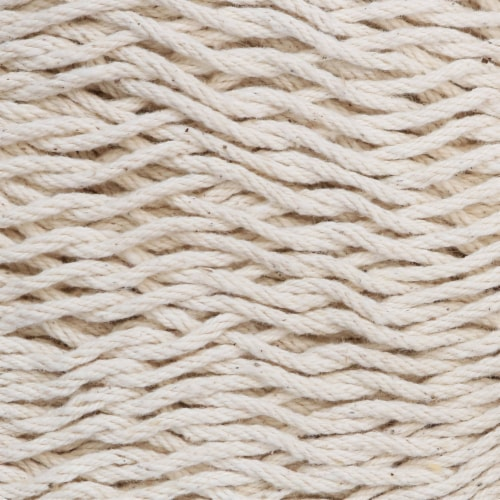 Sunnydaze Extra-Large Natural-Color Mayan Hammock Chair with Adjustable Stand Perspective: right