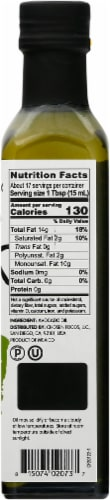 Chosen Foods Pure Avocado Oil Perspective: right