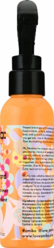 Amikav The Wizard Detangling Primer Perspective: right