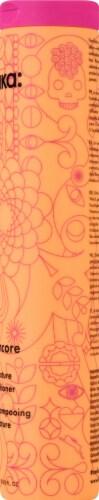 Amika Normcore Signature Conditioner Perspective: right