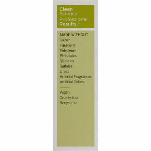 MyChelle Dermaceuticals Advanced Argan Oil Perspective: right